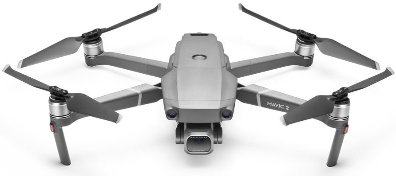 f58f68a9757 The Mavic 2 is available for order right now in the DJI Store here. Per  DJI's live event, your Mavic will ship right away if you order from the DJI  Store.